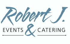 Robert J. Events
