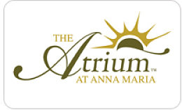 The Atrium at Anna Maria