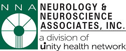Neurology and Neuroscience Associates