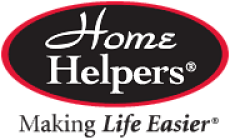 Home Helpers Barberton