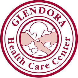 Glendora Health Care Center