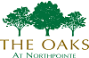 Oaks at Northpointe