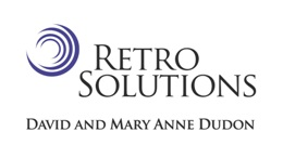 BB-Retro Solutions