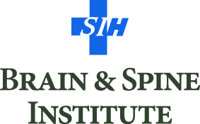 01. SIH Brain and Spine (Gold)