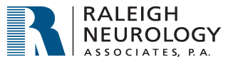 Raleigh Neurology