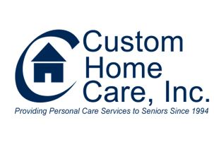 05. Custom Home Care (Silver)