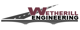 Wetherill Engineering