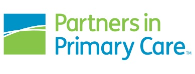 1. Partners in Primary Care (Presenting)