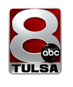 KTUL Tulsa's Channel 8