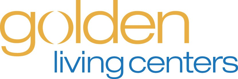 Golden Living Center