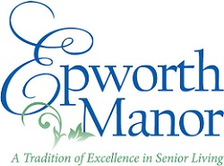 Epworth Manor