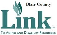 Blair County Link