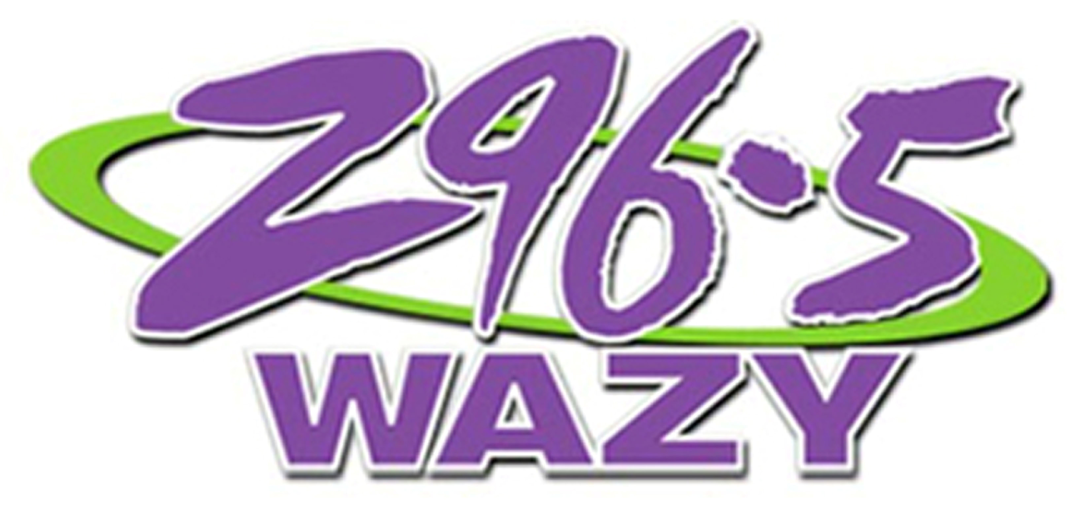 Star City Broadcasting - WAZY
