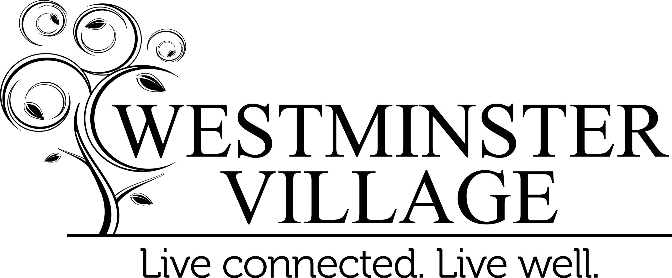 1. Westminster Village