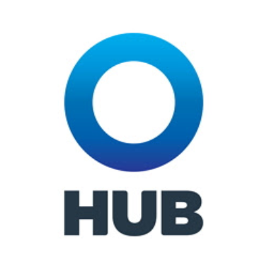 5. Hub International (Bronze)