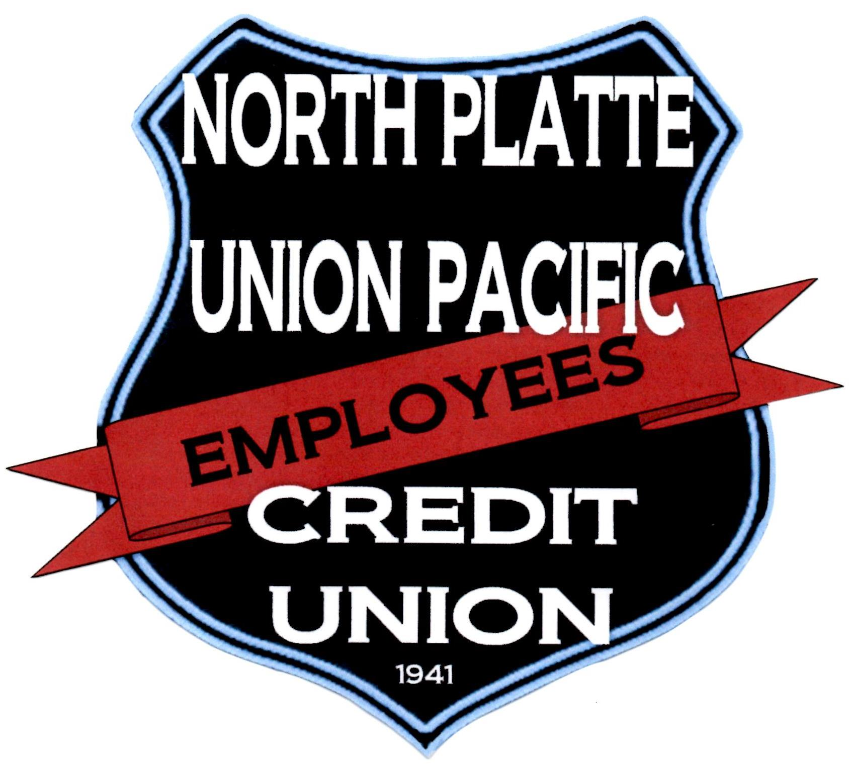 5. Union Pac Federal Employees CU (Bronze)
