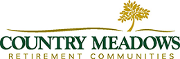 Country Meadows Logo