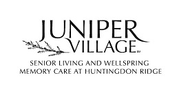Juniper Village @ Huntingdon Ridge
