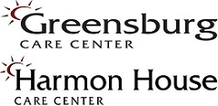 Greenburg Care Center
