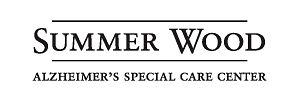 8Summer Wood Alzheimer's Special Care Center