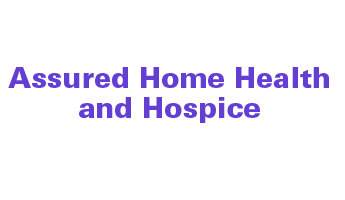 Assured Home Health and Hospice