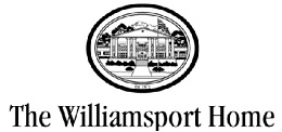 Williamsport Home