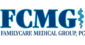 Family Care Medical Group