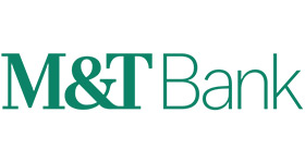 M&T Bank, N.A.