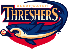Threshers