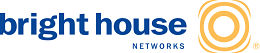 1. Bright House Networks