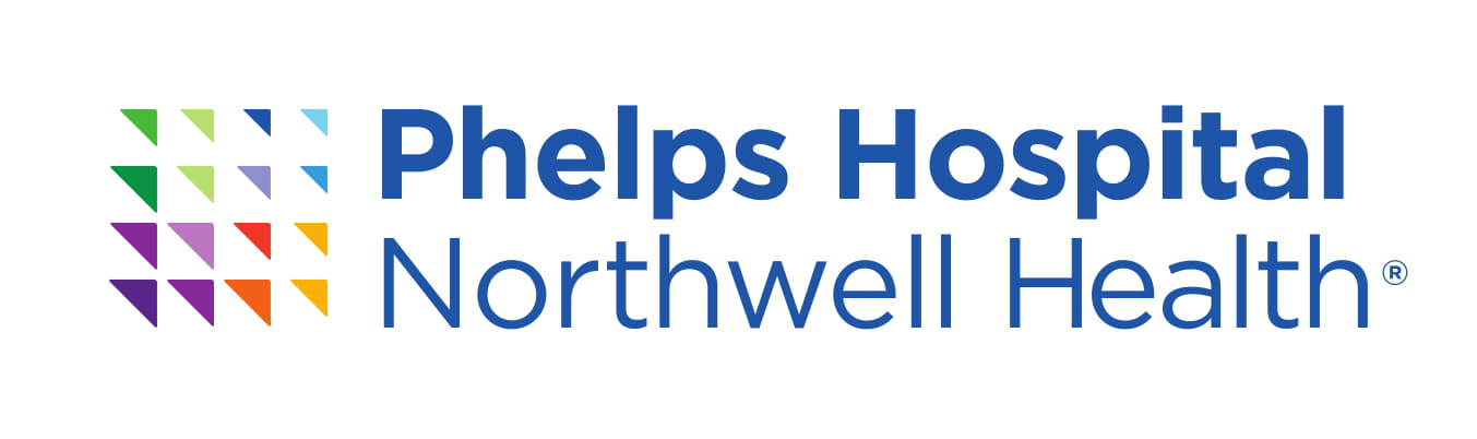 Northwell Phelps Hospital