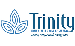 Trinity Home Health and Hospice
