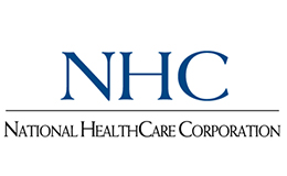 NHC National HealthCare Corporation