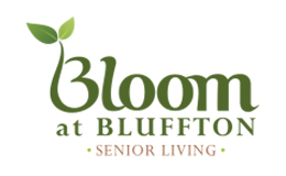 Bloom at Bluffton