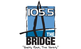 The Bridge 105.5