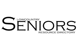 Lowcountry Seniors Resource Directory