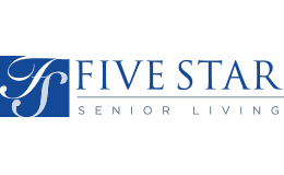 5 Star Senior Living