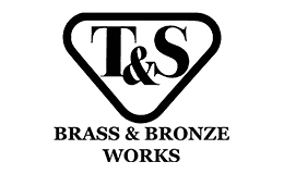 T & S Brass and Bronze Works