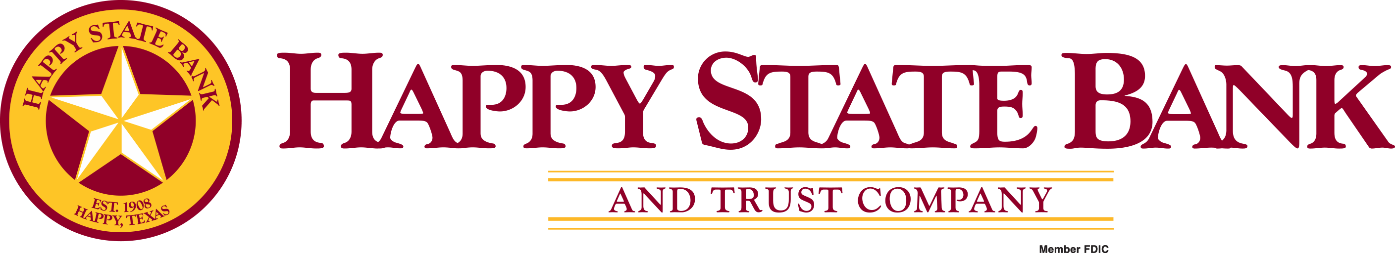 .052 Happy State Bank and Trust