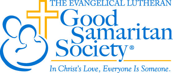 Good Samaritans Logo