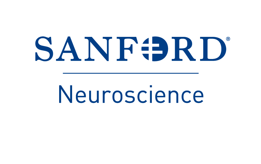 Sanford Neuroscience Logo