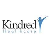 Kindred_1