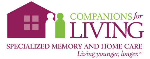 9. Companions for Living