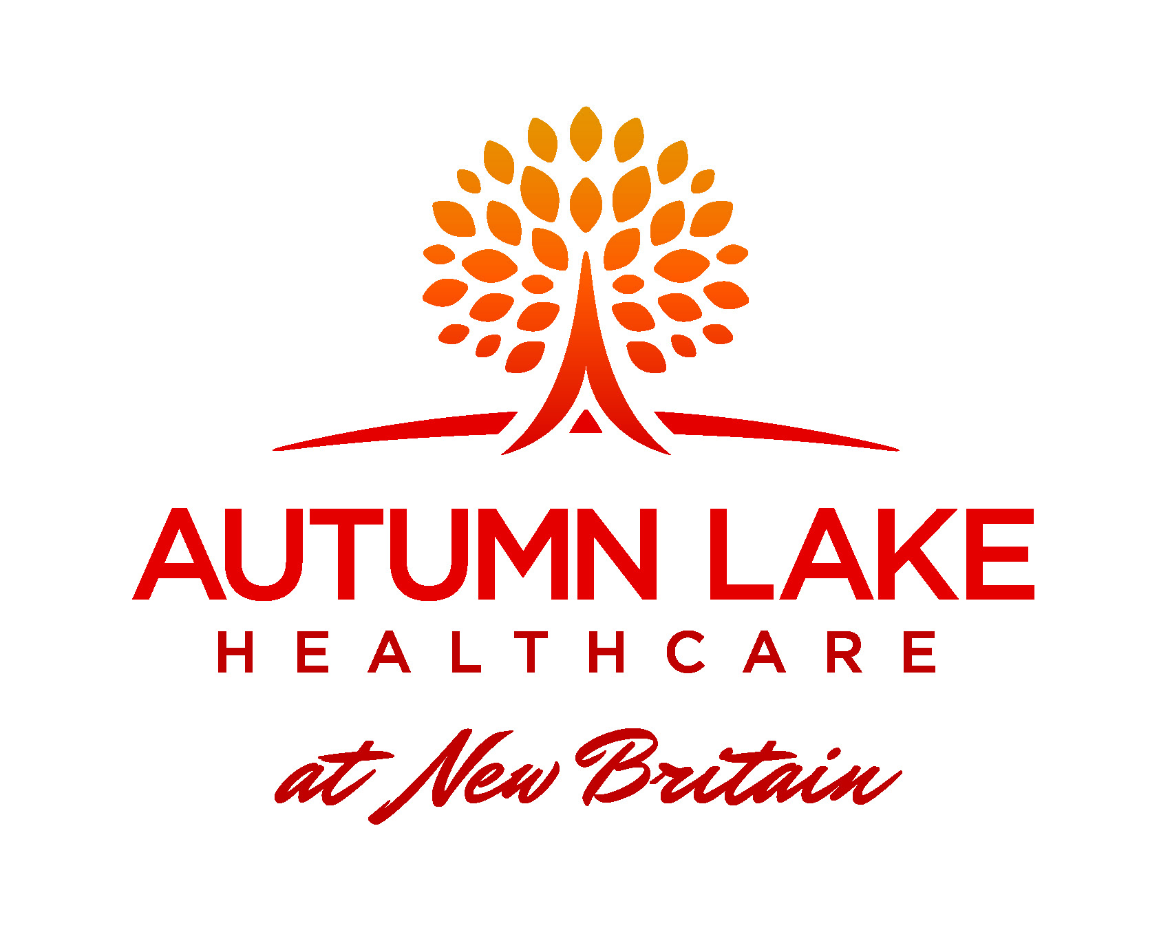 9.3 Autumn Lake Healthcare at New Britain