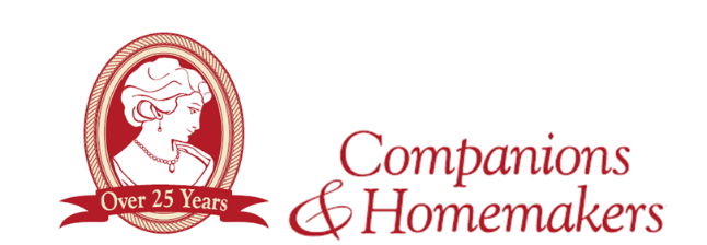 9.97 Companions and Homemakers