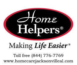 Home Helpers of Jacksonville