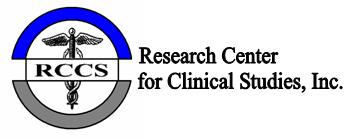 9.6 Research Center for Clinical Studies, Inc