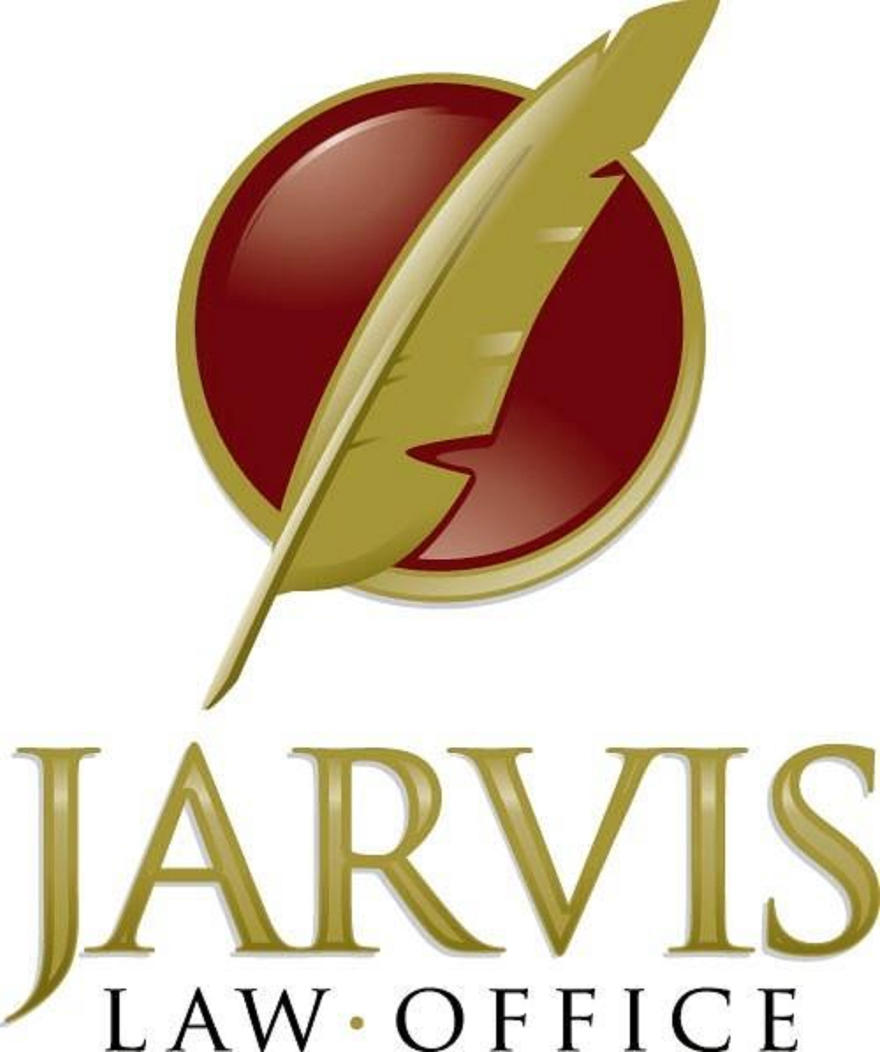 2. Jarvis (Financial and Legal Tips)