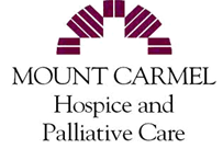 Mount Carmel Hospice and Palliative Care