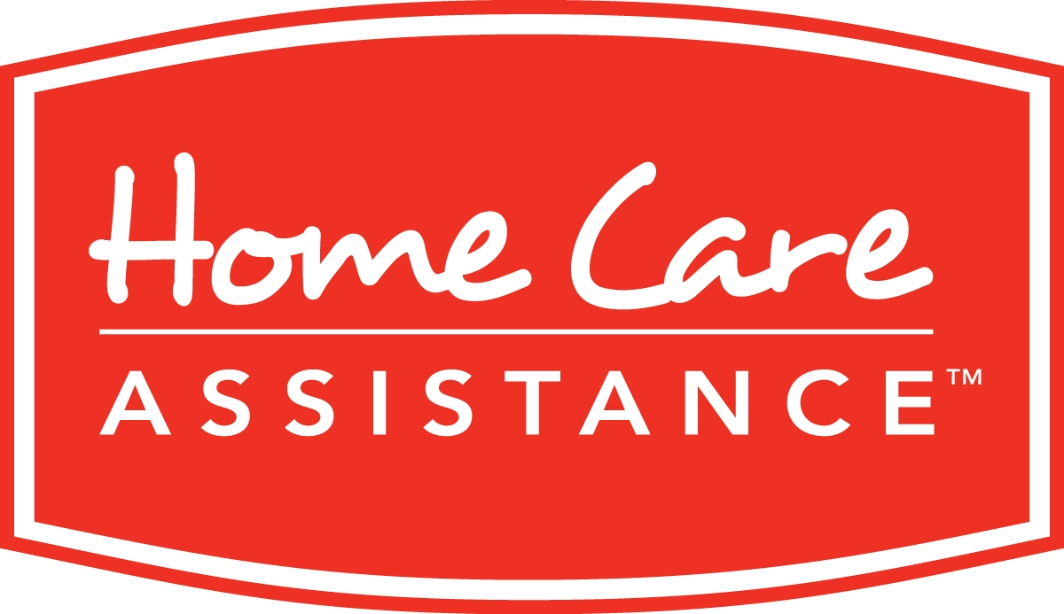 Home Care Assistance (Special Area)